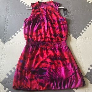 Summer dress by Ana - beautiful! NWT